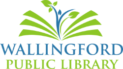 Wallingford Public Library